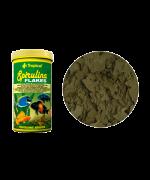 Tropical Spirulina Flakes | Ração para Peixes