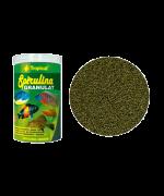 Tropical Spirulina Granulat | Ração para Peixes