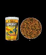 Tropical Supervit Chips | Ração para Peixes