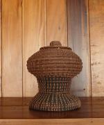 Vasos Decorativos | Arte Indígena | Urna Bare
