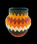Vasos Decorativos | Arte Indígena |  Urucureá M5