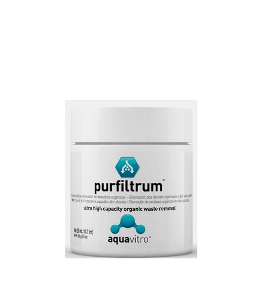 Aquavitro Filtration Purfiltrum | Condicionador de Água  - KAUAR