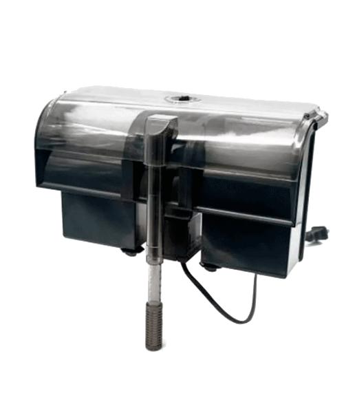 Filtro para aquário externo Han On Jebo 505  - KAUAR