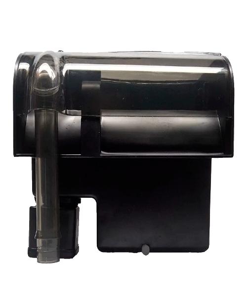 Filtro externo para aquário HF-800 Ocean Tech  - KAUAR