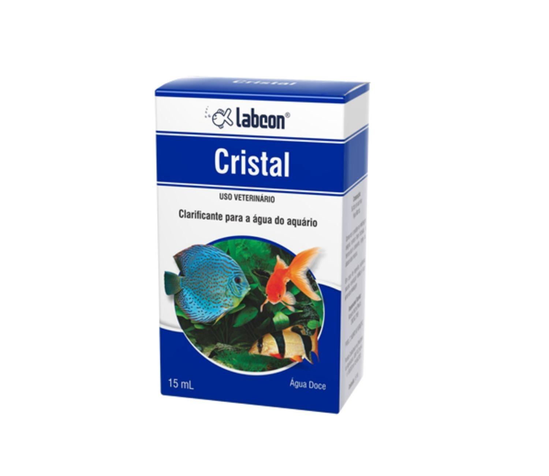 Labcon Cristal | Condicionador de Água  - KAUAR