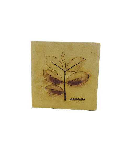 Quadros Decorativos | Mangaba  - KAUAR