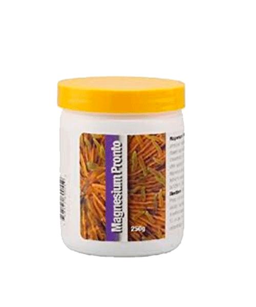 TLF Magnesium Pronto | Suplemento para aquário  - KAUAR
