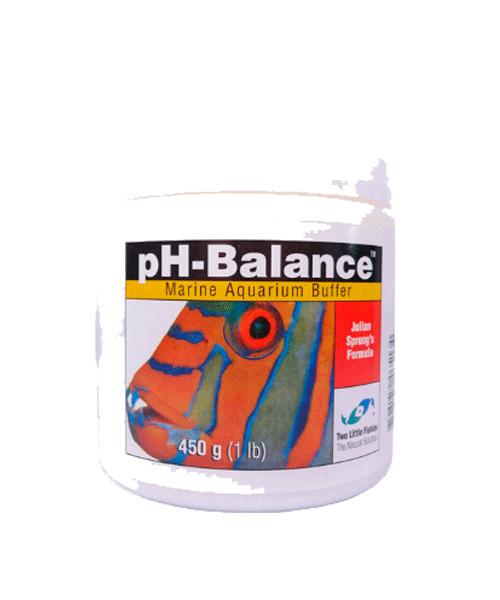 TLF Ph Balance | Buffer para Aquário  - KAUAR