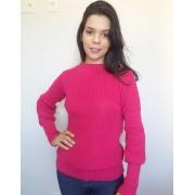 Suéter Sofia