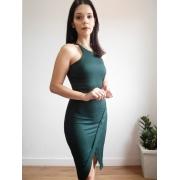 Vestido ternura