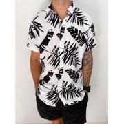 Blusão Maui