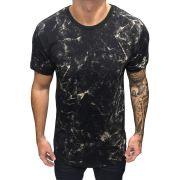 Camisa FullPrint Raios