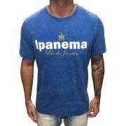 Camisa Ipanema