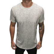 Camisa Long FullPrint