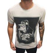 Camisa Otto Simpson