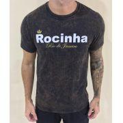 Camisa Sky Rocinha