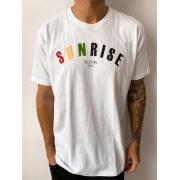 Camisa Sunrise