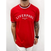 Long Retilínea Liverpool