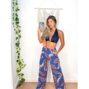 Pantalona Agatha