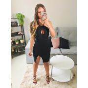 Vestido Mona