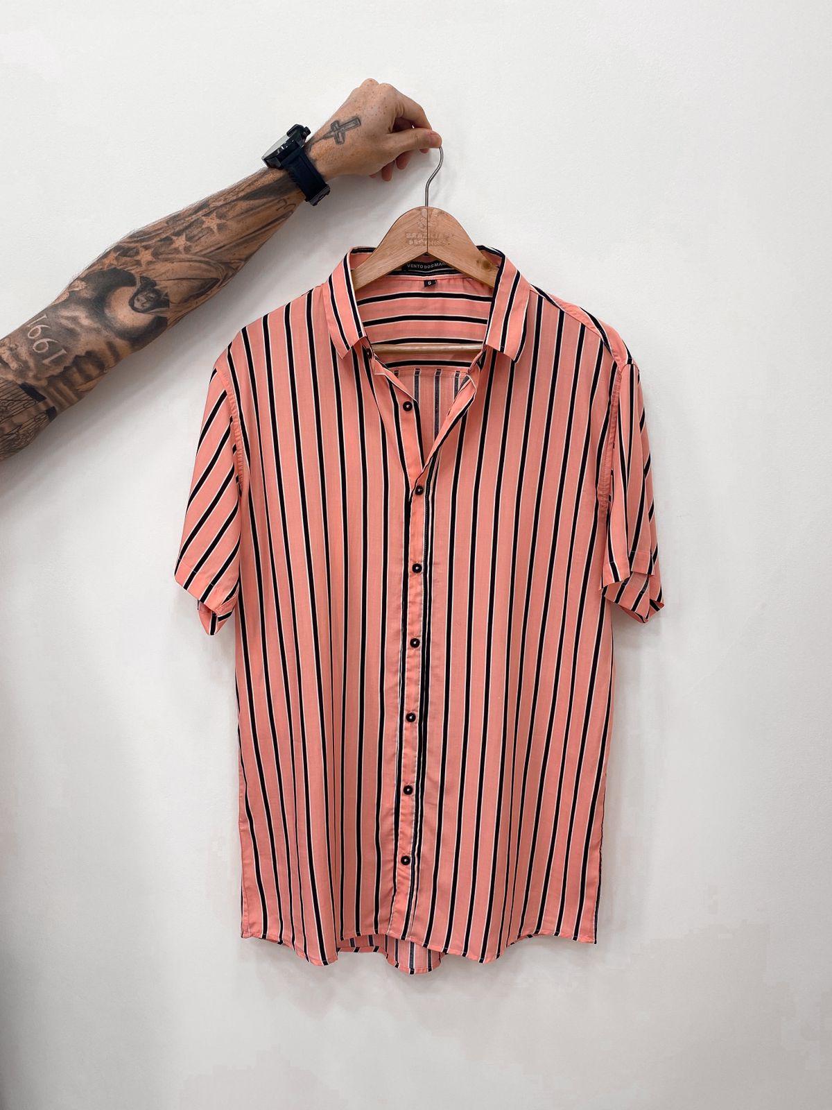 Blusão Taj