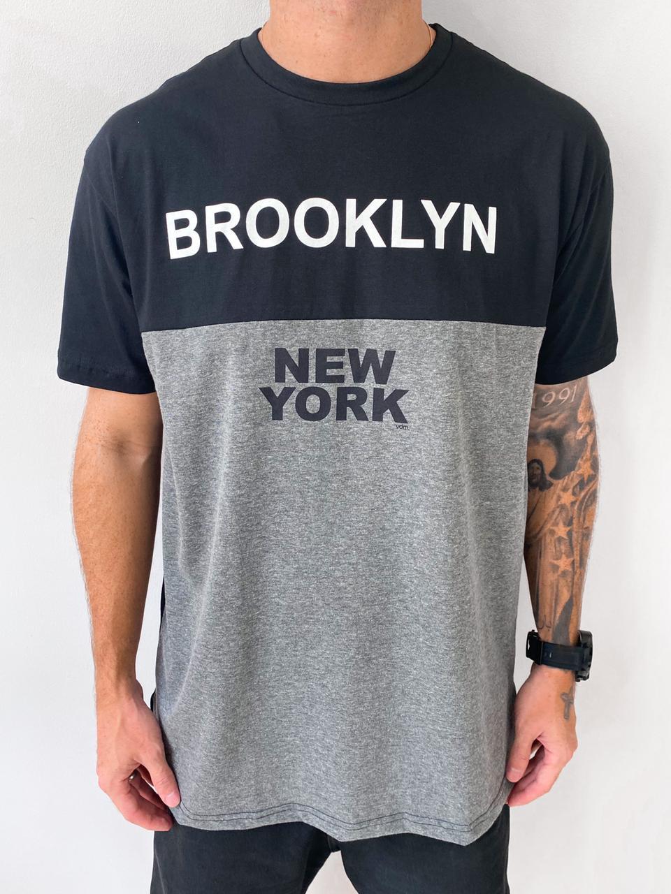 Long Brooklyn Nyc