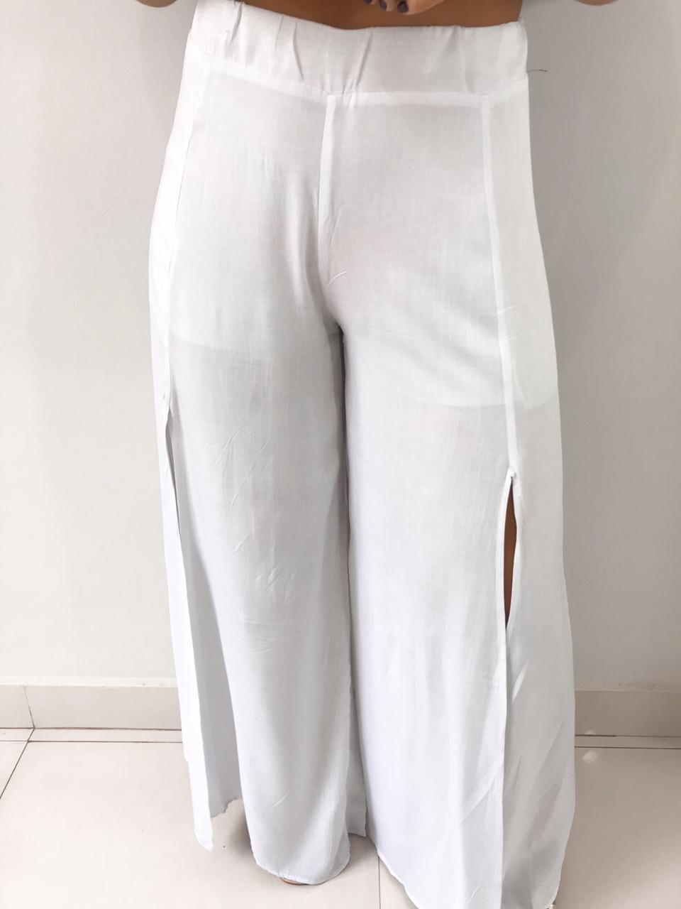 Pantalona Fenda