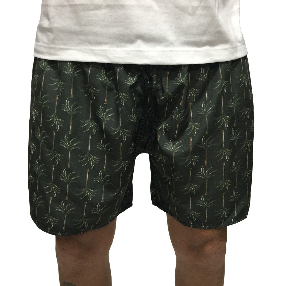 Short Coqueiro