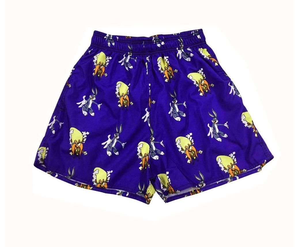 Short Looney Tunes