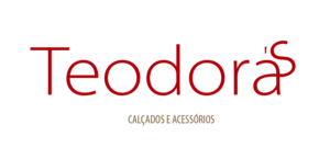 Teodoras