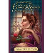 Gilded Reverie Lenoermand + Um Lindo Presente Para Você