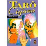 Tarô Cigano + Presente