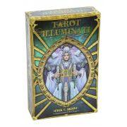 Tarot Illuminati + Presente