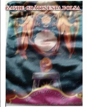 Atacado Kit 10 Mandalas Para Jogar Tarot - Leia A Descrição