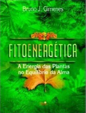 Taro Da Fitoenergetica: A Mensagem Das Plantas + Presente