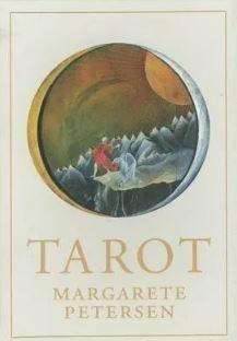 Tarot Margarete Petersen + Presente