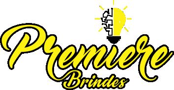 Premiere Brindes