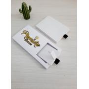 Kit pen card formato cartão + Caixinha personalizados (MINIMO 10 PEÇAS)