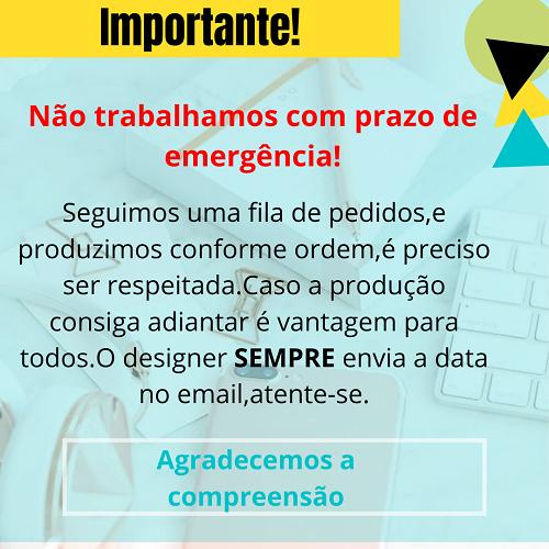 Caneta metal colorida personalizada (MINIMO 50 PEÇAS)  - Premiere Brindes
