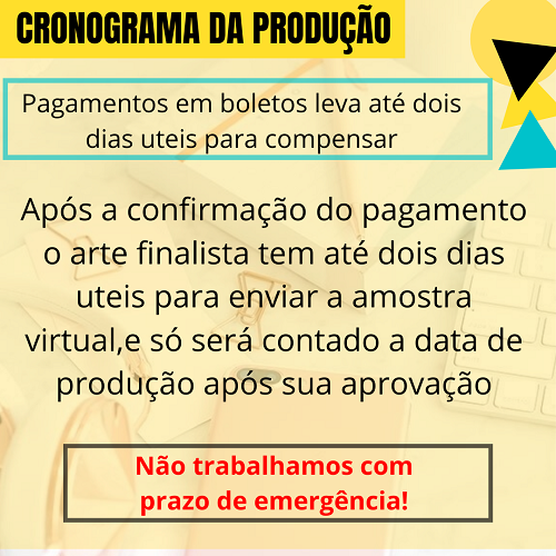Caneta plástica com borracha personalizada (MÚLTIPLO DE 50 PEÇAS)  - Premiere Brindes