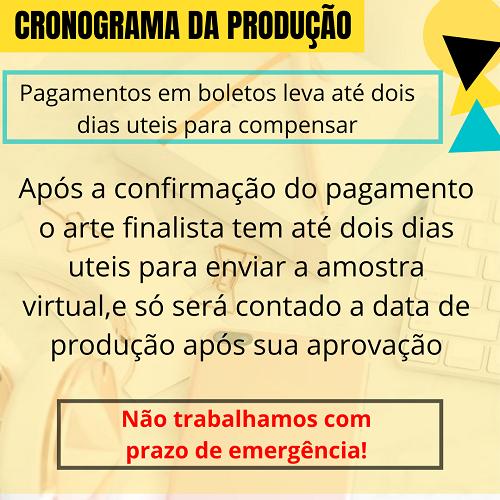 Caneta plástica marca texto personalizada (MINIMO 50 PEÇAS)  - Premiere Brindes