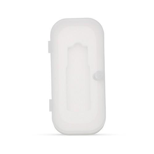 Case de plástico para giratório (MINIMO 5 PEÇAS)  - Premiere Brindes