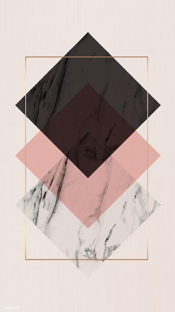 Criação de Logomarca / Logotipo  - Premiere Brindes