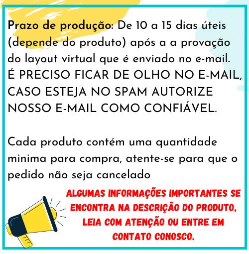 Embalagem kraft para pen drive SOMENTE PARDO personalizada (MINIMO 5 PEÇAS)  - Premiere Brindes