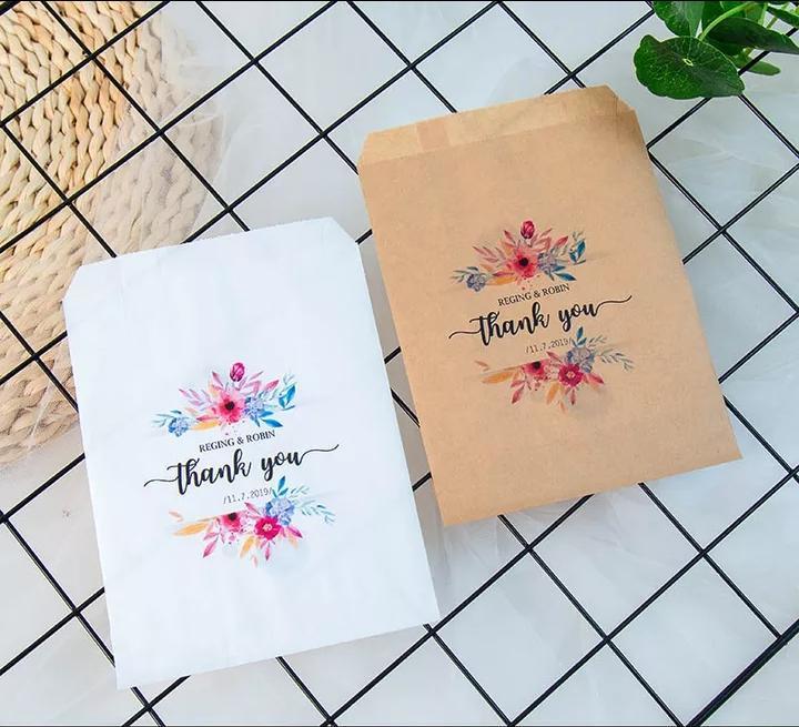 Envelope personalizado (MINIMO DE 20 PEÇAS)  - Premiere Brindes