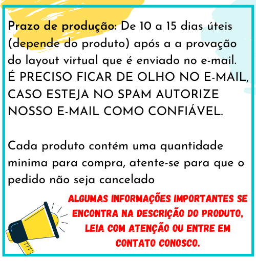 Kit pen card + Caixinha almofada personalizados (MINIMO 10 PEÇAS)  - Premiere Brindes