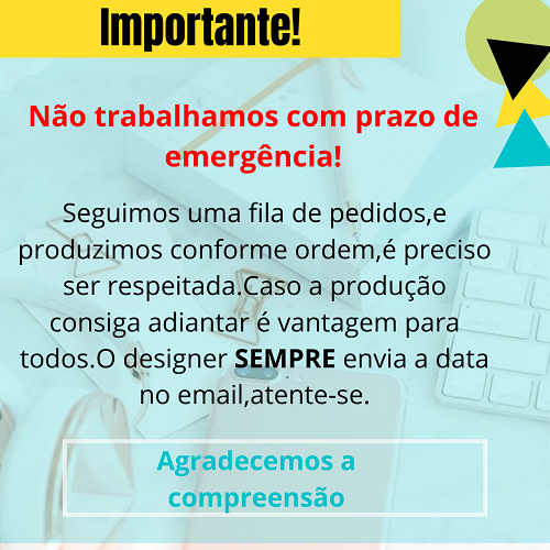Pen drive de couro com imã personalizado (MINIMO 10 PEÇAS)  - Premiere Brindes