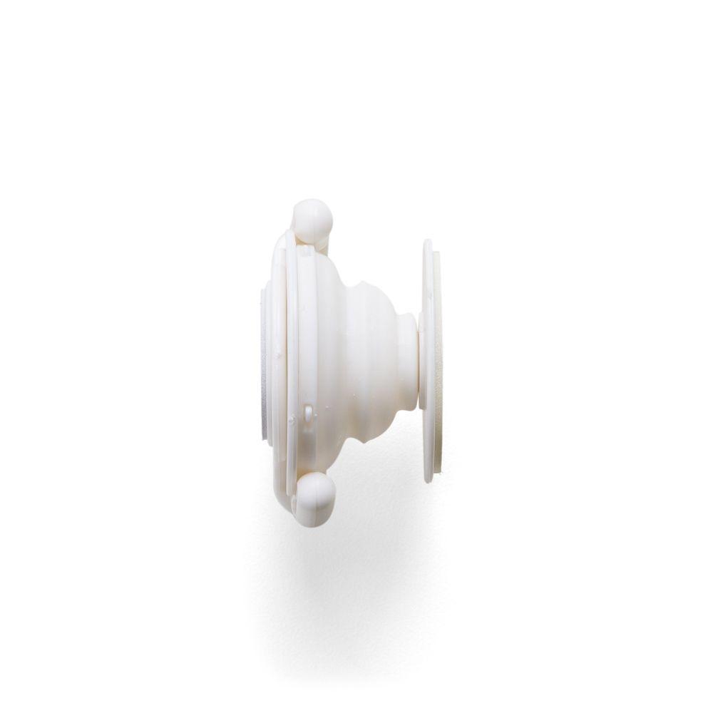 Pop Socket personalizado (MINIMO 30 PEÇAS)  - Premiere Brindes