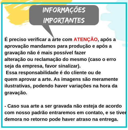 Ecobag SEM ou COM LATERAL personalizada (MINIMO 10 PEÇAS) VÁLIDO ATÉ 20/04/21  - Premiere Brindes