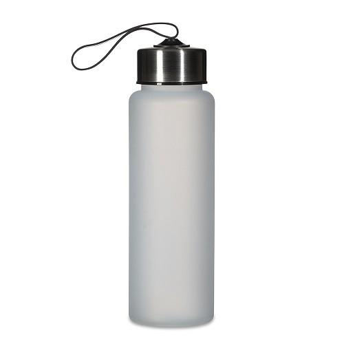 Squeeze Plástico 680ml personalizado (MINIMO 20 PEÇAS)  - Premiere Brindes